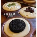 不識紅豆餅:高雄市鼓山區青海路183號, Kaohsiung, T'Ai-Wan, Taiwan 804 :外送電話 聯絡電話 07-5867117 、0939-813-010