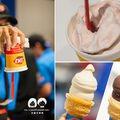 Dairy Queen DQ冰淇淋