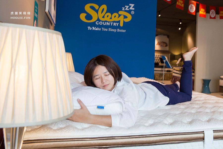 睡眠王國 高雄 寢具推薦 美國萊儷絲名床<蒙娜麗莎> 舒活釋壓款 原價 WTD68800 周年慶特價 WTD36800