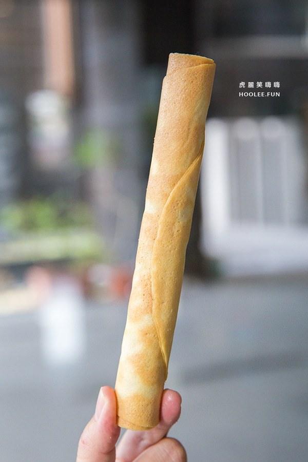 竹香手工蛋捲坊 高雄 苓雅 美食