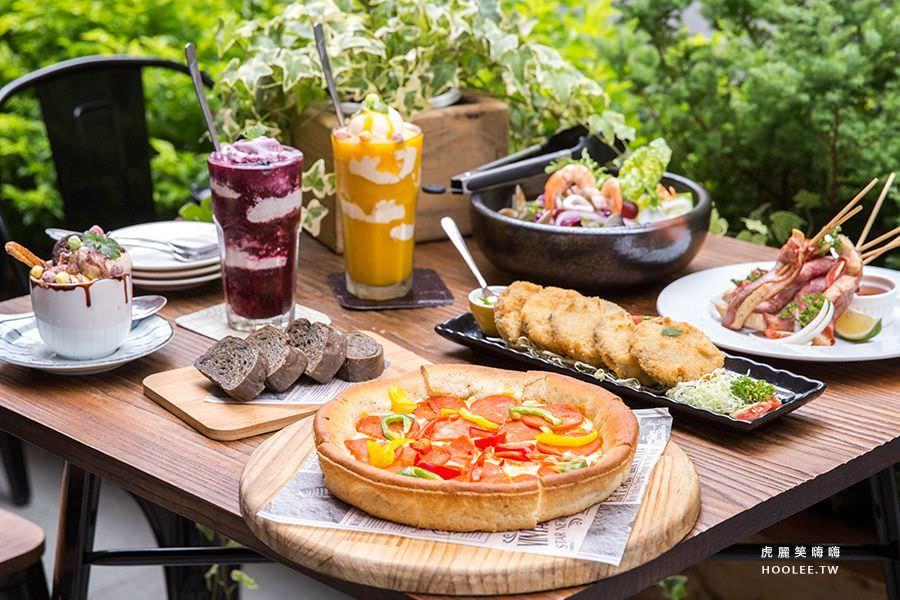 可口廚坊Yami Kitchen