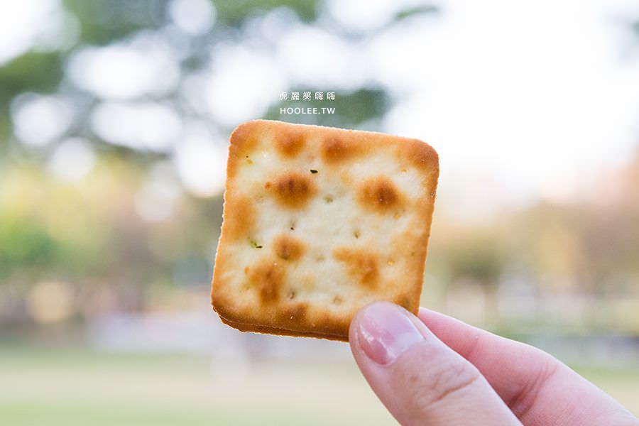 蘇老爺花生麥芽糖 老芽牛軋QQ酥餅 NT$200