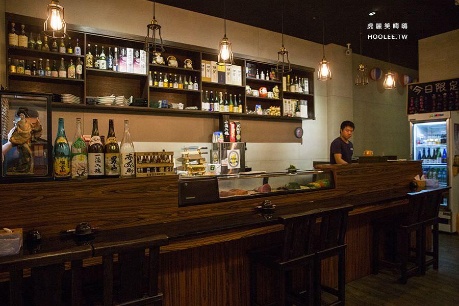 小料理食堂 高雄日本料理