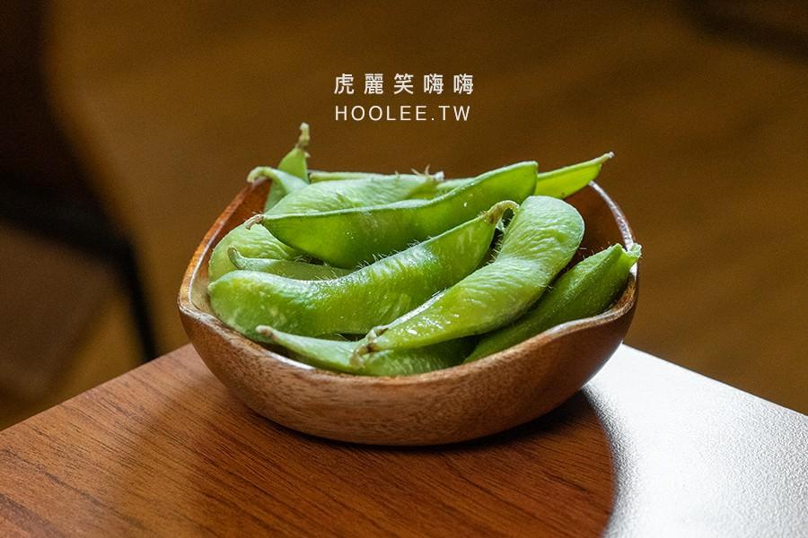 箸福 手作壽司丼飯 高雄日本料理推薦