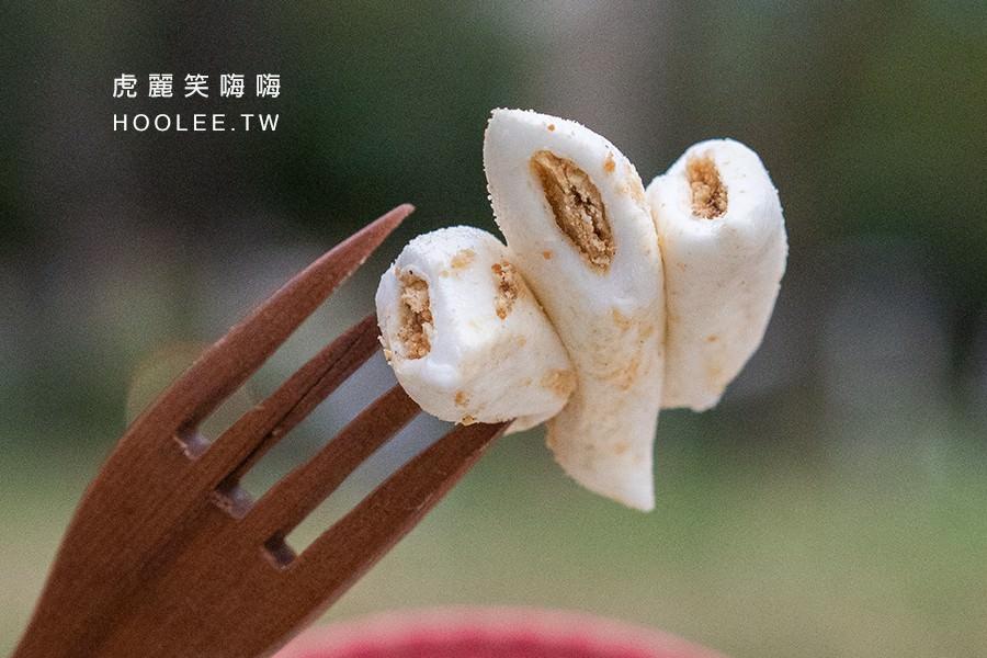 蘇老爺花生麥芽糖 手工麥芽糖推薦 高雄伴手禮 青梅花生麥芽糖 特價280(原價300)