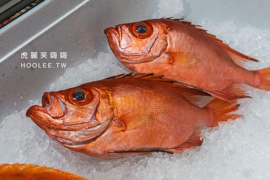 Kk平價海鮮燒烤餐廳 高雄宵夜熱炒推薦