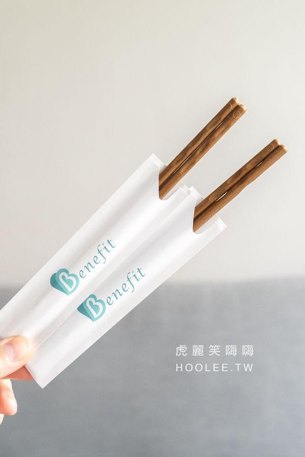 Benefit健康餐盒 鳳山店 低卡餐盒推薦